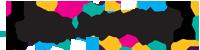 Perth Team Building Logo